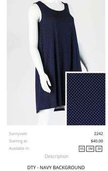 Sunnyvale (S)