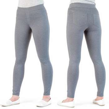 Manhattan Slim Pant (M)