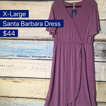 Santa Barbara (XL)