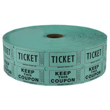 OTHER (Ticket Roll)