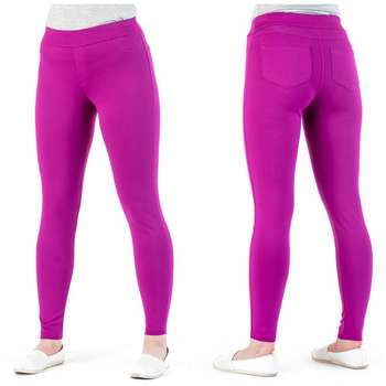 Manhattan Slim Pant (3XL)