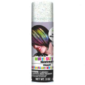 OTHER (Hair Spray)