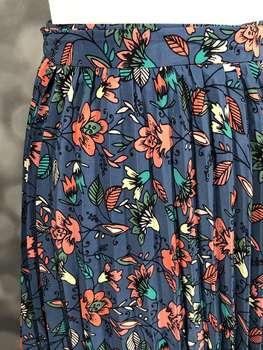 DeAnne Skirt (2XL)