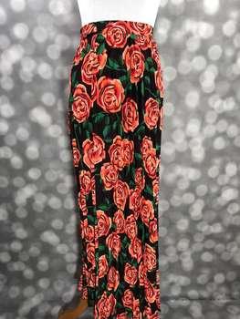 DeAnne Skirt (XL)