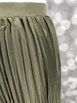 DeAnne Skirt (S)