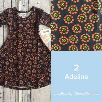 Adeline (2)
