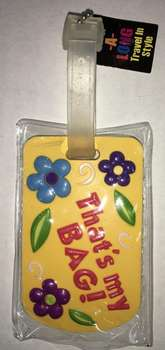 OTHER (Luggage Tags)