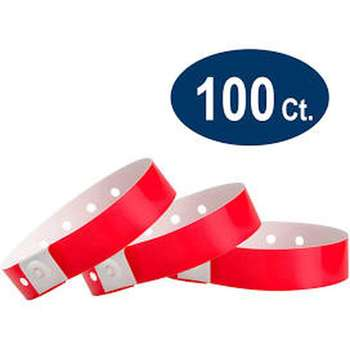 OTHER (Wristbands)