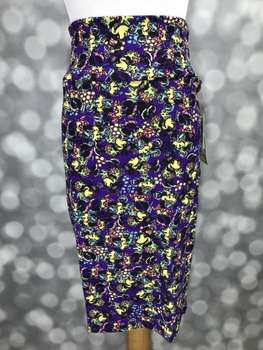 LuLaRoe Collection for Disney Cassie (S)