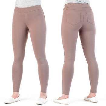 Manhattan Slim Pant (XL)