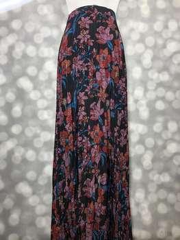 DeAnne Skirt (3XL)
