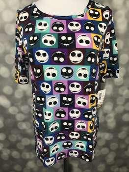 LuLaRoe Collection for Disney Gigi (M)