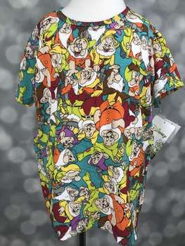 LuLaRoe Collection for Disney Gracie (4)