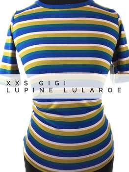 Gigi (XXS)