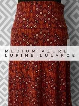Azure (M)