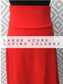 Azure (L)