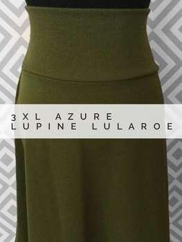 Azure (3XL)