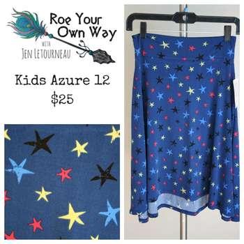 Kids Azure (12)