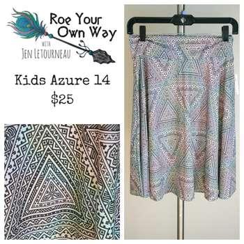 Kids Azure (14)
