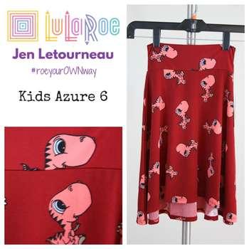 Kids Azure (6)