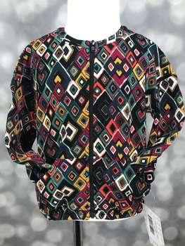 Monroe Jacket (2)