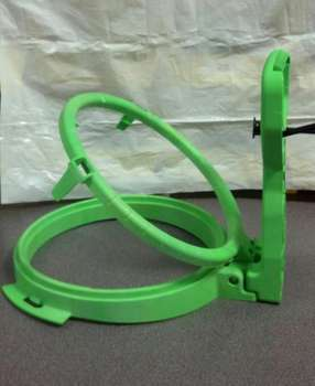 OTHER (Bagalot Neon Green)