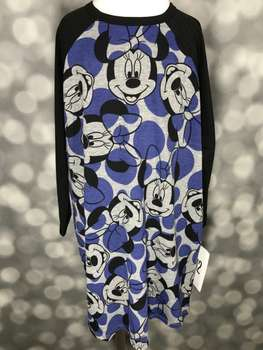 LuLaRoe Collection for Disney Sloan (10-14) (12)