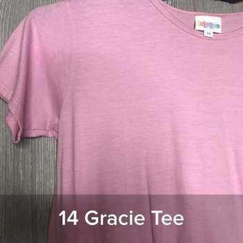 Gracie (14)
