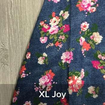 Joy (XL)