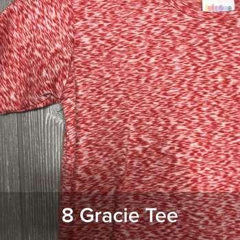 Gracie (8)