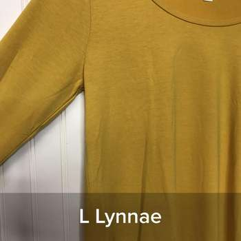 Lynnae (L)