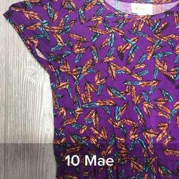 Mae (10)