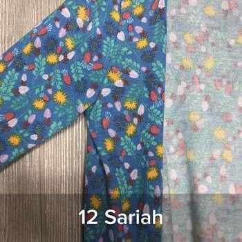 Sariah (12)