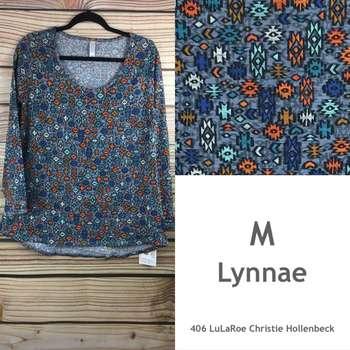 Lynnae (M)