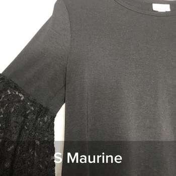 Maurine (S)