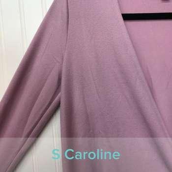 Caroline (S)