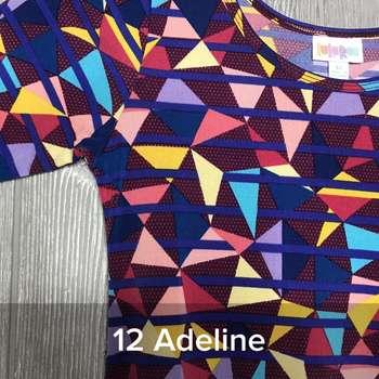 Adeline (12)