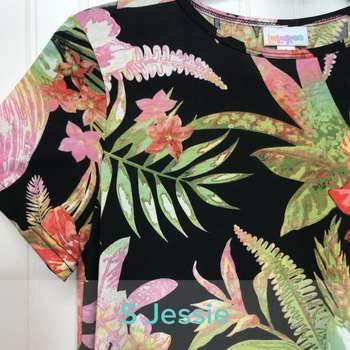 Jessie (S)