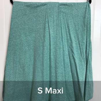 Maxi (S)