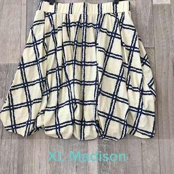 Madison (XL)