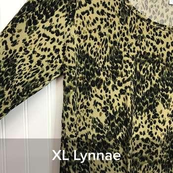 Lynnae (XL)