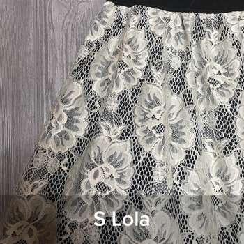 Lola (S)