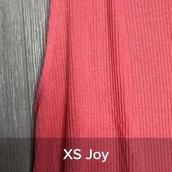 Joy (XS)