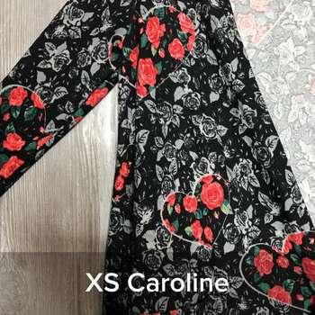 Caroline (XS)