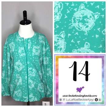 Monroe Jacket (14)