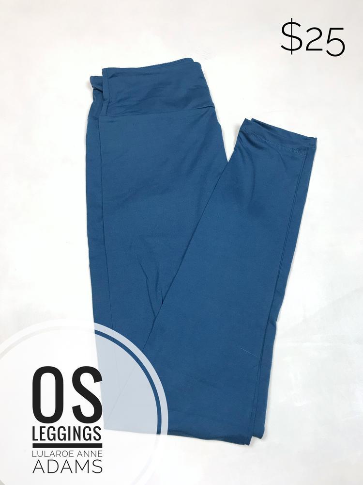 9608826b8e69f2 Sonlet | The New Dream Shoppe Daily - the latest LuLaRoe leggings ...