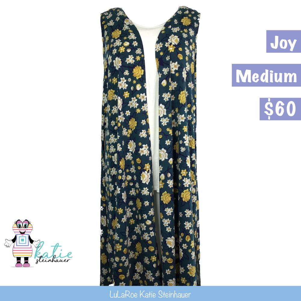 Lularoe Medium Joy Online Shop Clothing, Shoes & Accessories